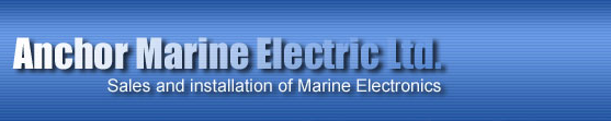 Anchor Marine Electric Ltd.